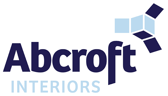 Inspiring commercial interiors from Abcroft Interiors